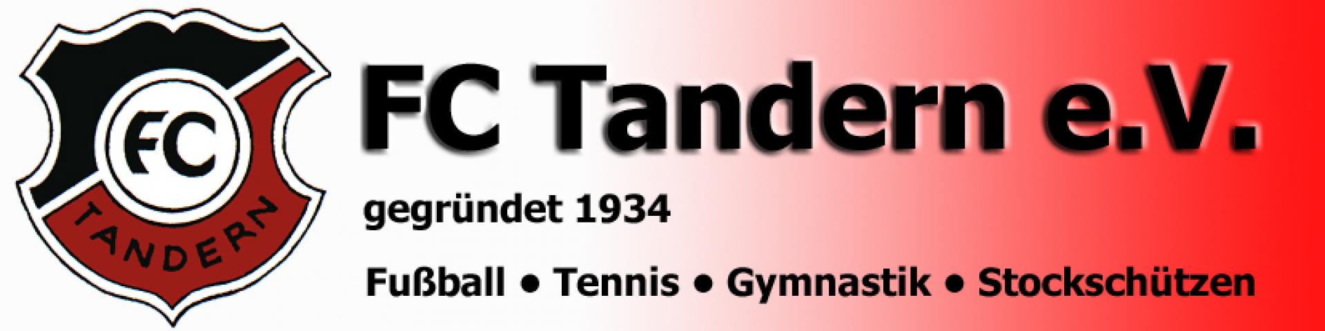FC-Tandern